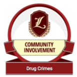 lawyer-legion-drug-crimes