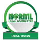 norml-legal-committee