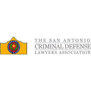 the-san-antonio-criminial-defence-lawyers-association