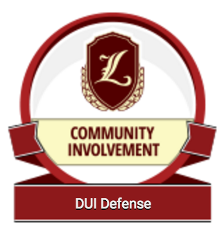 lawyer-legion-dwi