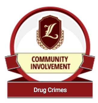 lawyer-legion-drug-crimes
