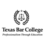 texas-bar-college-logo-square