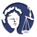 texas-criminal-defense-lawyers-association-square