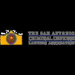 the-san-antonio-criminial-defence-lawyers-association